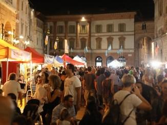 Foligno, Cotta o Cruda…mai nuda, domenica 27 agosto gran finale