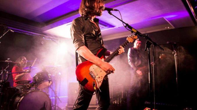 Supersonic Music Club Foligno programma nuova stagione