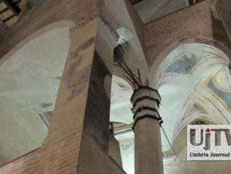 A Palazzo Trinci Umbria World Fest, foto per denunciare le disuguaglianze