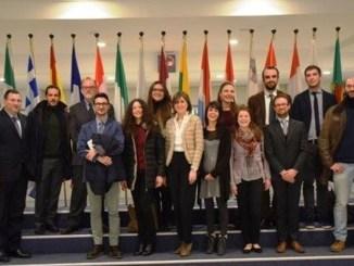 Bandi e programmi europei per il sociale, oggi info day a Villa Umbra