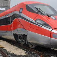 Ferrovie: Barbarito, lavorare per Frecciarossa a Foligno