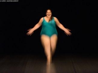 Foligno, ReAct, la stagione teatrale presenta ROSA