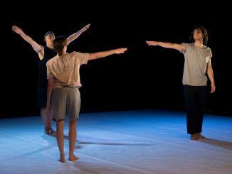 Teatro, Still e Kudoku a Bevagna domenica 25 marzo alle 21