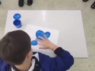 Montefalco, Giornata Mondiale della Consapevolezza sull'Autismo