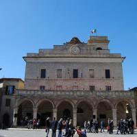 Buco di Montefalco, presentato esposto all'ANAC per gravi inadempienze
