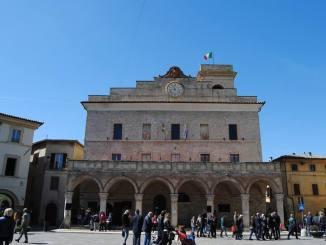 Montefalco, il bilancio comunale in crisi oltre ogni aspettativa