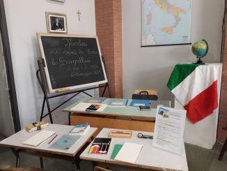 Menzione speciale per istituto Scarpellini per progetto Turismo digitale