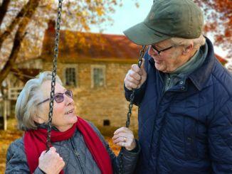 Oratorio Foligno, aiutare gli anziani meno abbienti a combattere la solitudine
