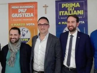Vicenda Fils, Cetorelli, Lega, basta scuse, in consiglio e votiamo la mozione