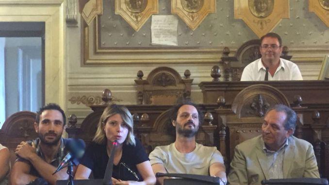 Film Nati2Volte, sabato 21 si cercano le comparse a Foligno