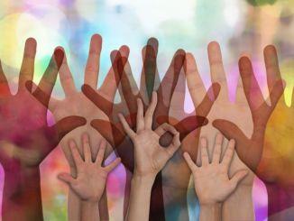 Servizio civile Foligno, bando per la selezione dei volontari