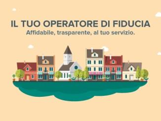 FintelGas e Luce: nuovo sportello clienti a Foligno