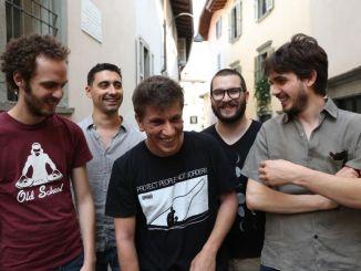 Young Jazz Festival, presentate le Visioni del jazz italiano e contemporaneo