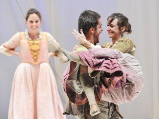 Presentata la stagione di prosa a Foligno, sono 9 gli spettacoli