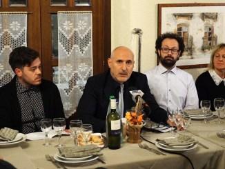 Valtopina si prepara alla sua XXXVIII edizione della mostra del tartufo