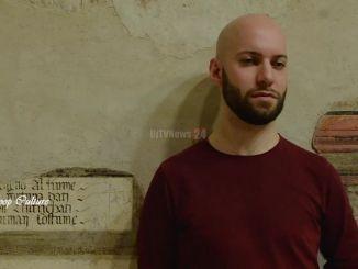 ProTeMus con 2 eventi a Palazzo Trinci a Foligno Coop Culture [Foto e video]