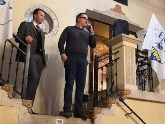 """Annullato presepe di Rasiglia, la Lega Foligno dice """"basta"""""""