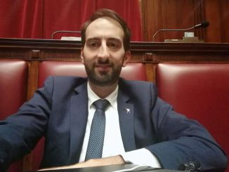 Nocera Umbra, interinali sisma '97, Caparvi (Lega) annuncia proroga di due anni