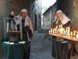 Umbria, meta ambita dai turisti, San Francesco incremento 35% visitatori
