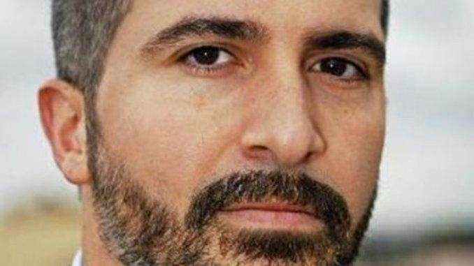 CasaPound, presentazione candidato sindaco Foligno, interverràSimone Di Stefano