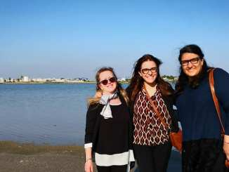 Eredità culturale, trasferta a Cipro per il Comune di Bevagna