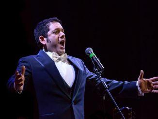 Associazione Sine Tractu organizza progetto Opera Trip, ci sarà anche Claudio Rocchi