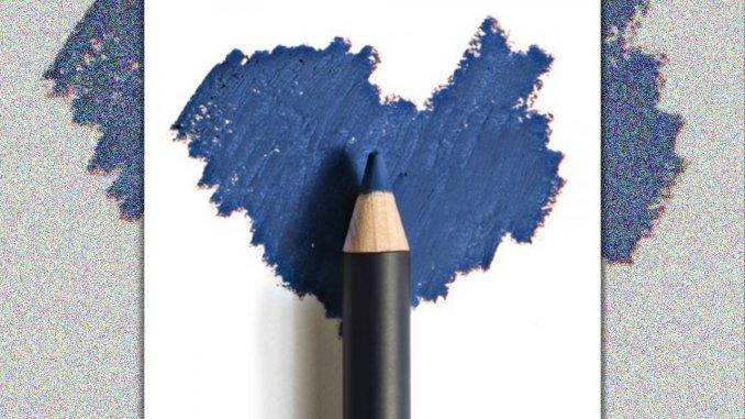 La matita blu a Montefalco mostra con i disegni dei bambini su disabilità