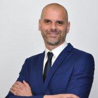 Gualdo Cattaneo, cambio di rotta dell'amministrazione comunale