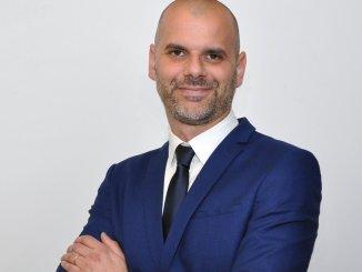 Gualdo Cattaneo, presentazione del candidato sindaco Enrico Valentini