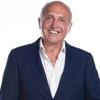 Luigi Titta sindaco di Montefalco ho scelto la giunta migliore per la mia città