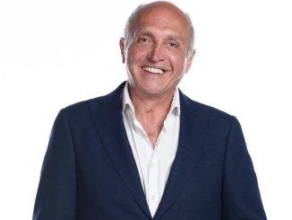 Gruppo Montefalco presenta il candidato sindaco Luigi Titta e la sua squadra