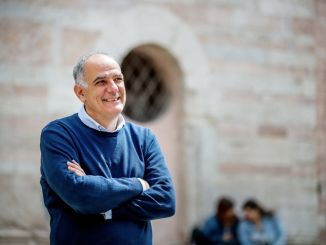 Pizzoni, appello al voto e un impegno, prima riunione di Giunta a Sant'Eraclio