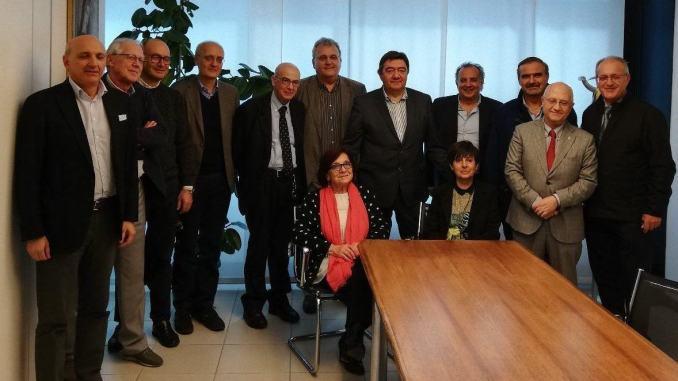 Nominati i Direttori dei Dipartimenti dell'Azienda Usl Umbria 2