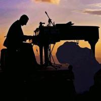 Note al Crepuscolo, tra musica, solidarietà e amore per la montagna