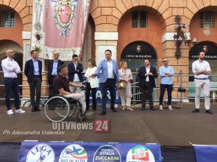 stefano-zuccarini (14)