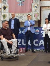 stefano-zuccarini (15)
