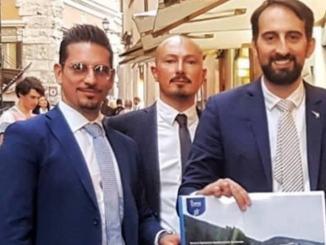 Svincolo di Scopoli, opera finanziata con oltre otto milioni di euro, appalti nel 2021