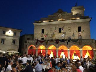 Agosto Montefalchese, dal 1 al 19 l'evento più atteso dell'estate umbra