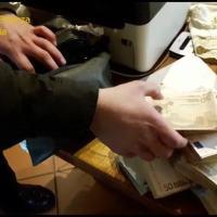 Bancarotta fraudolenta, 17 le persone denunciate, anche un avvocato indagato