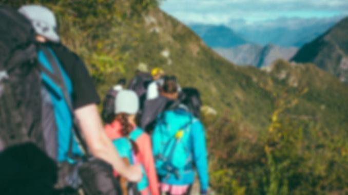 Foligno Costacciaro per escursione a Le Gronde parco del Monte Cucco