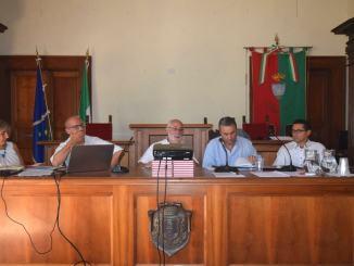 Unione Terre dell'Olio e del Sagrantino i risultati dei laboratori tematici