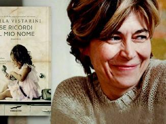Lunedì 9 settembre riparte la Giostra dei Libri, Quintana letteraria