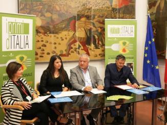 I Primi d'Italia, una sensazionale XXI edizione sta per aprire i battenti