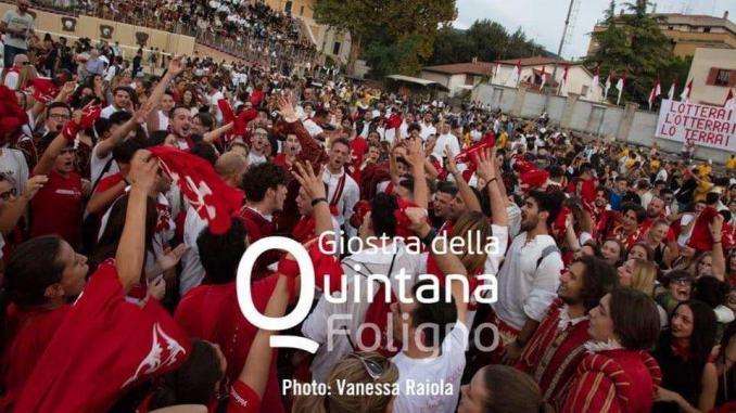 Quintana, in uscita l'edizione di giugno della Rivista Qui