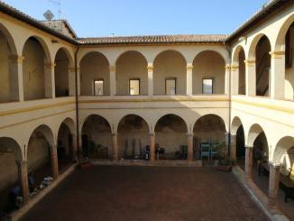La Caritas di Foligno dice no al Daspo per i senzatetto