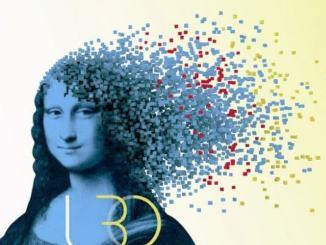 Primi d'Italia, Leonardo da Vinci in mostra fino al 27 ottobre