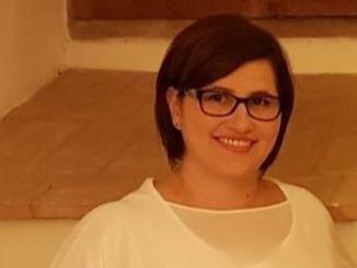 E' morta Deborah Bonucci, ha lottato fino alla fine contro il cancro
