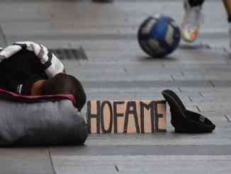 Comune e Caritas contrasto la povertà, fondo fragilità, da 20mila a 47mila