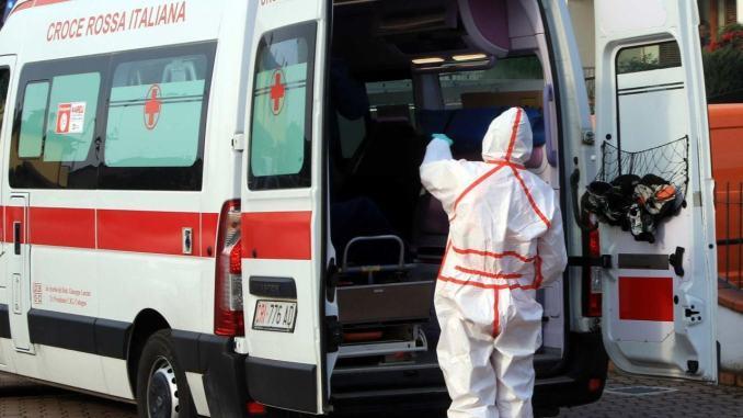 Donazione al pronto soccorso ospedale Foligno. Si rafforza solidarietà