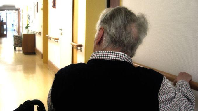 A Trevi spesa e farmaci a domicilio per anziani e persone fragili e sole